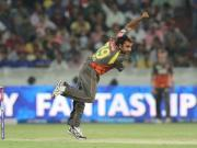 IPL 6 SRH vs KKR as it happened: Sunrisers clinch fourth place
