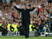 Real and Mourinho bring an end to 'disastrous' season