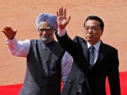 Li Keqiang's visit: With wary eye on US, China courts India