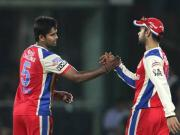 IPL 6 Preview: Kolkata Knight Riders vs Royal Challengers Bangalore