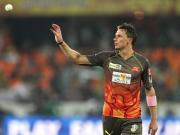 IPL 6: Sunrisers hold off KKR to reach playoffs