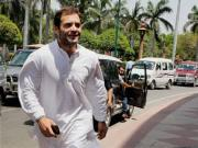 Rahul's clean drive: has Karnataka forced our politicians to do the impossible?