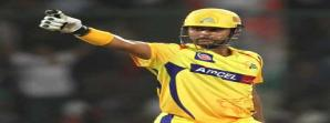 IPL 6: Relentless Chennai crush Mumbai to reach finals