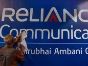 Anil Ambani group stocks jump; RCom up over 5%