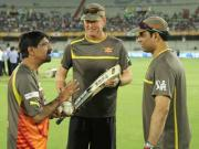 Sunrisers need to gear up for challenge ahead: Moody