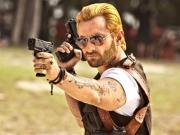 Don't think I want to make sleazy comedies: Saif Ali Khan