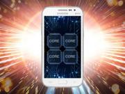 Samsung launches Quad core, dual sim Galaxy Grand Quattro for Rs 17,290