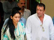 Sanjay Dutt back in jail; court allows him access to medicines, home-food