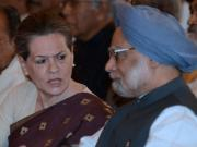 UPA not a liability, says NCP