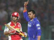 From Ganguly to Gavaskar: Who said what on IPL spot-fixing scandal