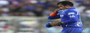 IPL Live: Delhi cops want custody of Sreesanth, Chavan and Chandila