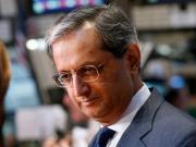 Banking licence: Vikram Pandit's India play will not be easy