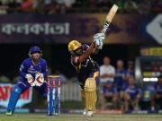 IPL 6 Preview: Kolkata Knight Riders vs Pune Warriors