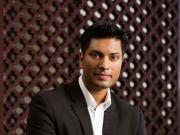 Excited to revolutionise aviation industry, says AirAsia India CEO Chandilya