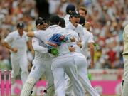 Ashes tour: Australia to host England in 'The Alice'