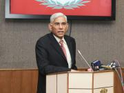 Allow CAG to audit PPPs, Panchayati Raj bodies: Vinod Rai