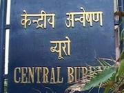 Rail bribe case: CBI official accuses Chandigarh DIG of tipping off Bansal's nephew before raid
