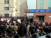 Delhi gangrape: Victim did not die in India, police tells court