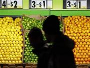 Inflation angst evaporates in race for returns