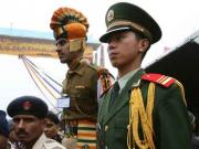 Chinese in Ladakh: Is India ready to prevent another 1962?