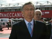 Chopper scam: Former <b>Finmeccanica</b> chief Giuseppe Orsi released from jail