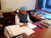 Go, Manmohan, go: Urban India's verdict on UPA's 4th birthday