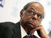 April WPI inflation lowest since Nov 2009: What Rangarajan, experts have to say