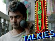 Bombay Talkies review: Johar, Banerjee and Akhtar make movie magic