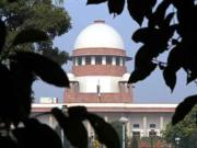 Supreme Court asks Centre to amend Air Force Act
