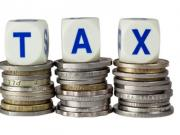 Not a tax haven, shared info on 170 cases: <b>Mauritius</b> to India