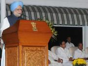 Frail UPA pulled down by corruption, bad economy: survey
