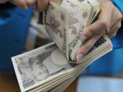 As yen hits 100 to US$, get ready for more currency wars