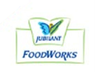 Earnings Jubilant FoodWorks Q3 profit up 4 at Rs 35 cr