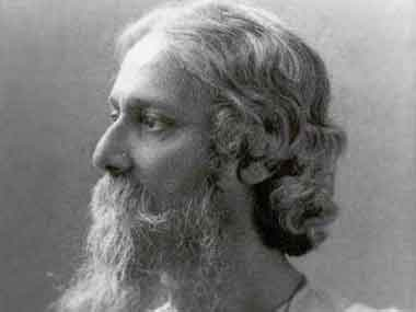 Rescuing Tagore from the Bengalis