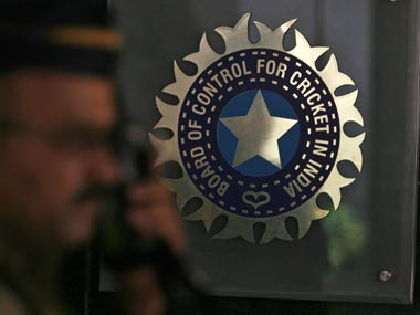 Control freak Time for the BCCI to show some humility
