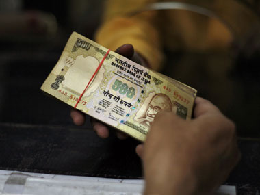 Post office, PPF rates set to rise, but not by too much | Firstpost