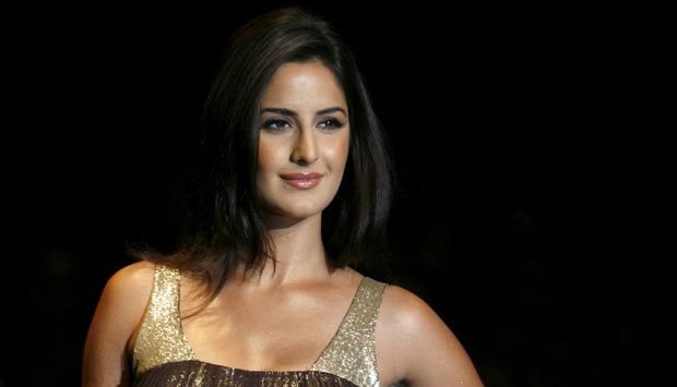 The other Bollywood starlet: pretty and not 'white white'