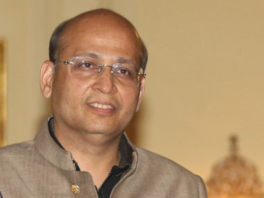Par panel promises objective analysis of Jan Lokpal bill | Firstpost