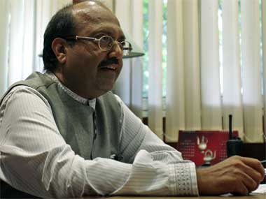 Cash-for-vote scam: Amar Singh, 6 others to be charged | Firstpost