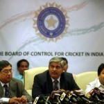 Cabinet vetoes National Sports Bill for now | Firstpost