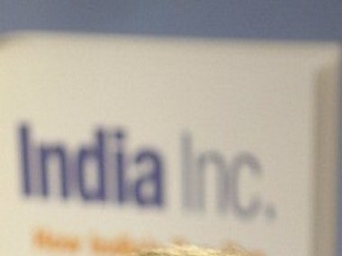 India Inc loses appetite for investing abroad