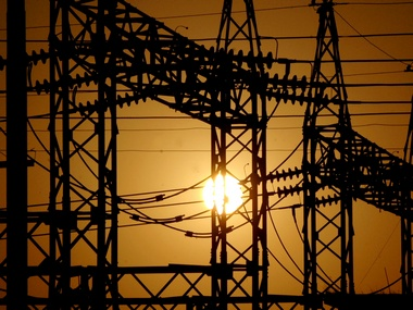 Capex push tilts the scales for Power Grid Citi laps it up