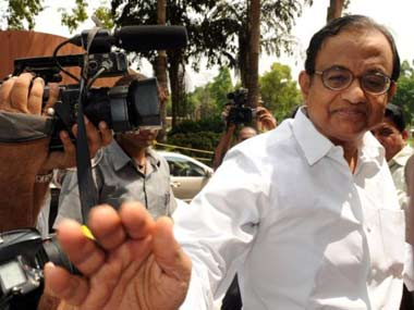 Subramanian Swamy: A man on Chidambaram's mission | Firstpost