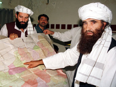 Pakistan will not take military action against Haqqani network