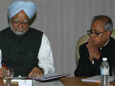 Manmohan Singh, Latest News/Blogs on Manmohan Singh | Firstpost
