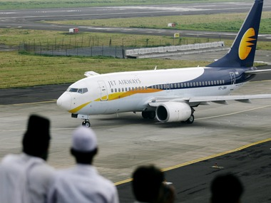Downfall of Jet Airways Govt can mount Satyamtype rescue on cashstrapped airline and make money on it as a smart investor