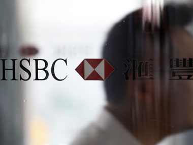 Layoffs swing across Asia banks BofA Nomura HSBC cut jobs in India
