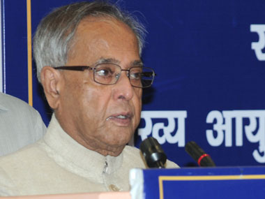 As Pranab, Chidu slug it out, UPA 2 feels like the last days of ...