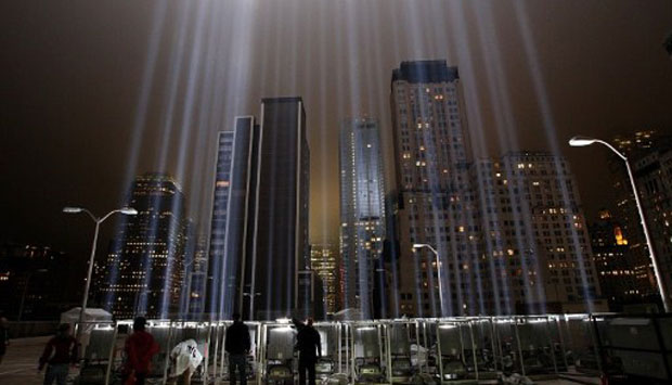 America Must Not Return to a Pre-9/11 Mentality