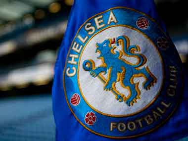 After HCL-Manchester United deal, now Wipro shakes hand with Chelsea